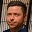 Matt Klassen's profile photo