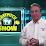Gary Leland - Fastpitch Softball TV Show's profile photo