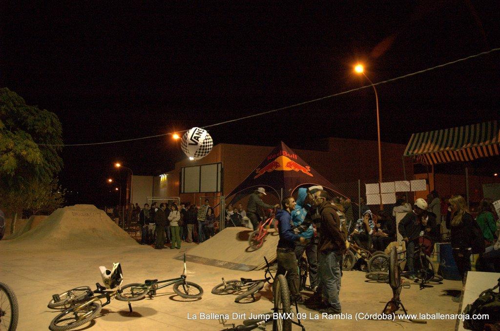 Ballena Dirt Jump BMX 2009 - BMX_09_0196.jpg