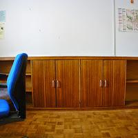 Room 10-reverse 2