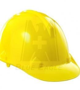 mũ bảo hộ chất lượng cao tại thành phố hồ chí minh