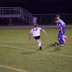 Boys Soccer Line Mountain vs. UDA (Rebecca Hoffman) - DSC_0252.JPG