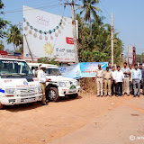 Road Safty Programme 24-01-14