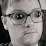 Josh Coyne's profile photo