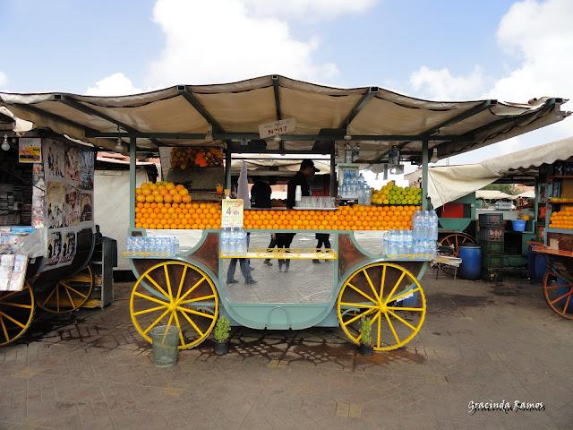 Marrocos 2012 - O regresso! - Página 4 DSC05134