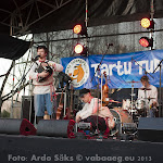 2013.05.04 Tartu Kevadpäevad 2013 - ÖÖTANTSUPIDU - AS20130504KP_764S.jpg