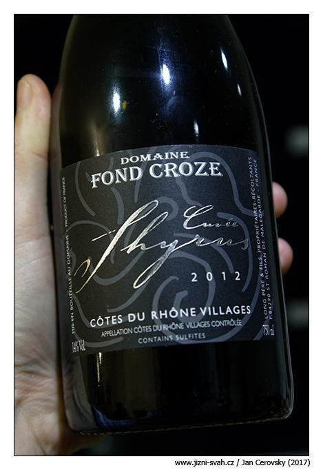 [Domaine-Fond-Croze-Shyrus-2012-C%C3%B4tes-du-Rh%C3%B4ne-Villages%5B3%5D]
