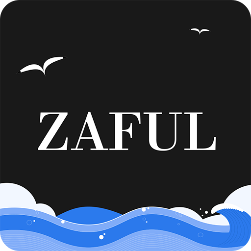 ZAFUL - My Fashion Story file APK for Gaming PC/PS3/PS4 Smart TV