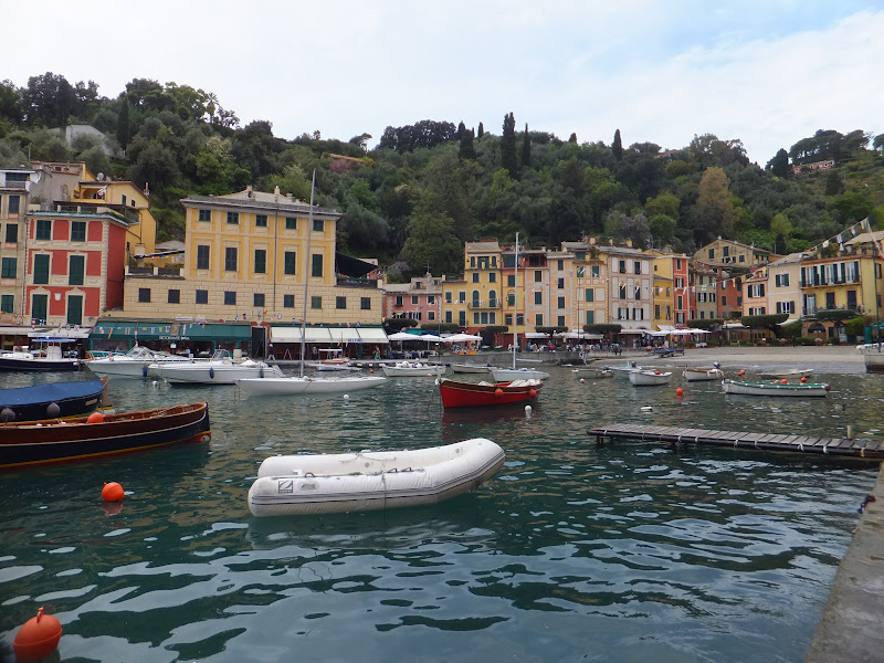 Portofino, Italia, Elisa N, Blog de Viajes, Lifestyle, Travel
