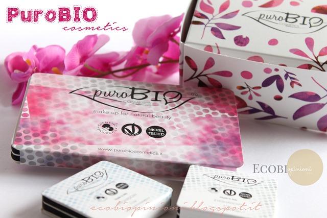 purobio_cosmetics