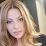 Калина Петрова's profile photo