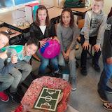 2015-12-04 - Sinterklaas op de Abacus - IMG_20151204_095156.jpg