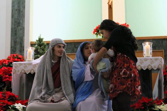 Christmas Eve Prep Mass 2015 - IMG_7239.JPG
