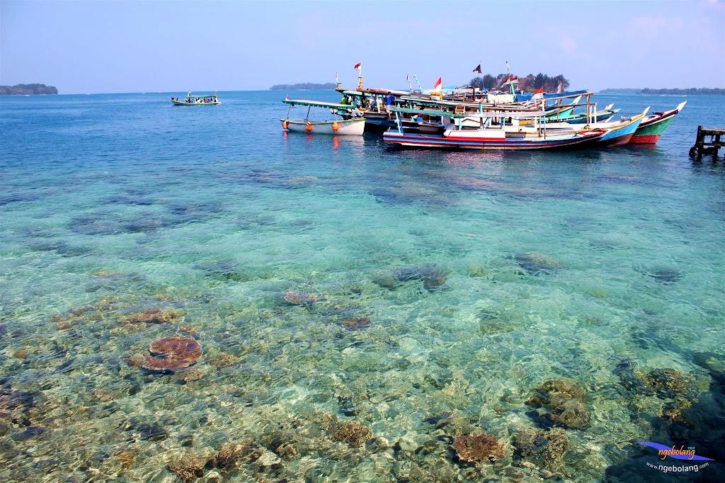 pulau harapan, 5-6 september 2015 Canon 174