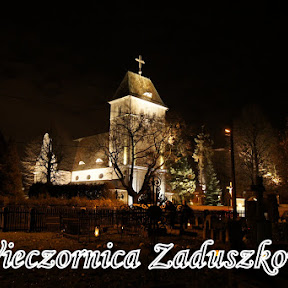 2016-11-01 Wieczornica Zaduszkowa