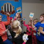 Sinterklaasfeest korfbal 29-11-2014 017.JPG