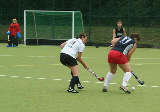 Feld 07/08 - Damen Aufstiegsrunde zur Regionalliga in Leipzig - DSC02409.jpg