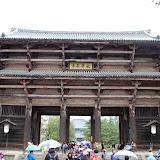 2014 Japan - Dag 8 - jordi-DSC_0462.JPG