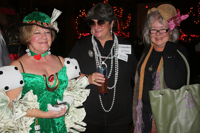 2014 Halloween Party - IMG_0407.JPG
