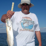Fishing with Captain Dave Perkins (15).jpg