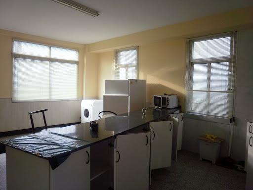 Casa en venta con 910 m2,  en Arteixo