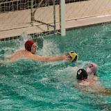 kampioenwedstrijd 56 Zeester-Meerval 2 - HZPC 3
