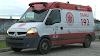 Barreiras-Ba: Paciente diz que foi estuprada por Médico dentro da ambulância do SAMU