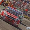 Circuito-da-Boavista-WTCC-2013-697.jpg