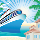 HaveTravel-Memories Vacations icon