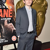 OIC - ENTSIMAGES.COM - Adam Stephen Kelly  at the  Kill Kane - gala film screening & afterparty in London 21st January 2016 Photo Mobis Photos/OIC 0203 174 1069
