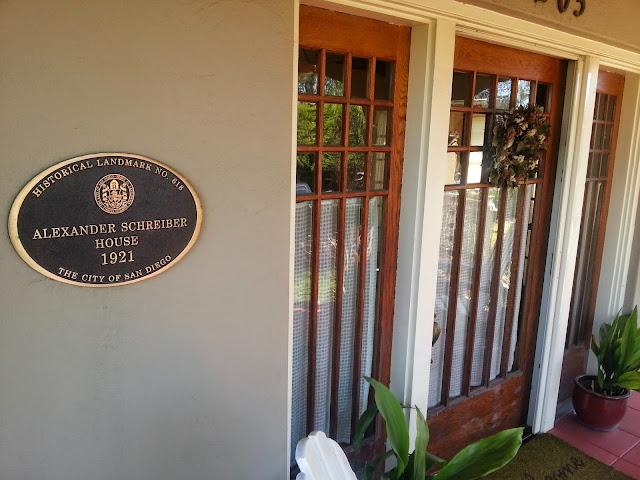 Historic Mission Hills Bungalow