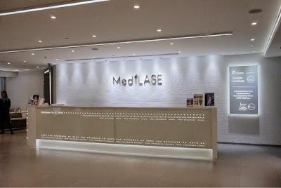 激光脫毛權威 MediLASE 升級版GentleLase Pro™ LE 755nm