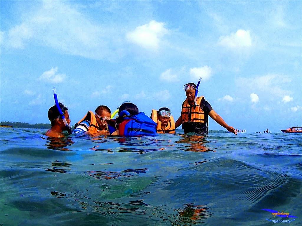 Pulau Harapan, 16-17 Mei 2015 GoPro  09
