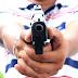 HOMICÍDIO em João Pessoa: idoso é assassinado a tiros em frente à sua residência