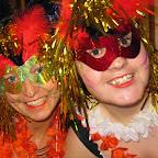 karneval 091.jpg