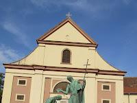 A Szt. Márton templom.jpg