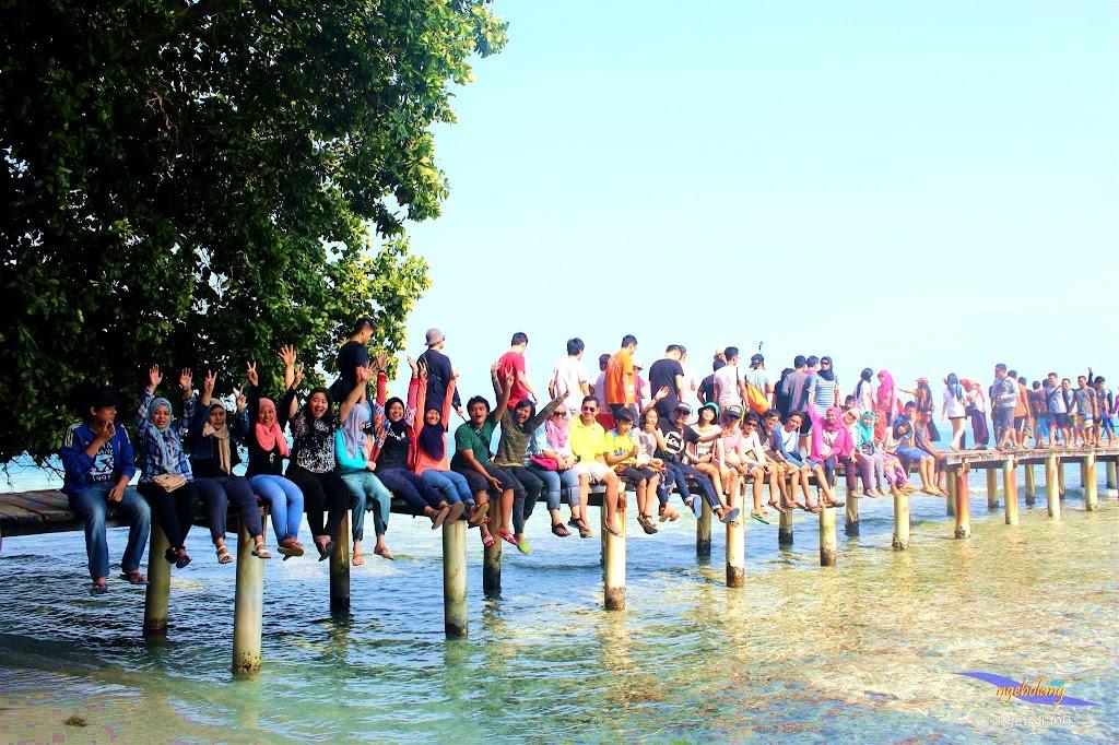 pulau harapan, 29-30 agustus 2015 Canon 128