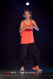 Han Balk Agios Dance-in 2014-0199.jpg
