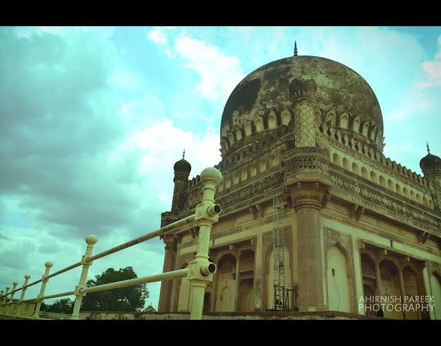 Hyderabad - Rare Pictures - 9188d195fcfccdb1117ddfa1d57e46a6a7813152.jpg