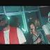 New Video|Becka Title Ft Billnass-Weka Tuweke|DOWNLOAD MP4 VIDEO