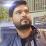 Manoj Dwivedi's profile photo