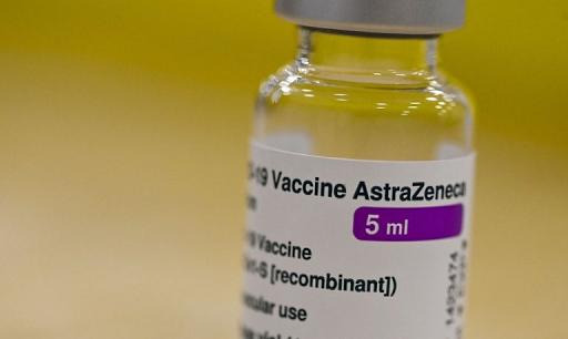Governo anuncia distribuição de doses nesta segunda-feira; São 984 mil vacinas para o Nordeste