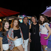 event phuket Full Moon Party Volume 3 at XANA Beach Club016.JPG