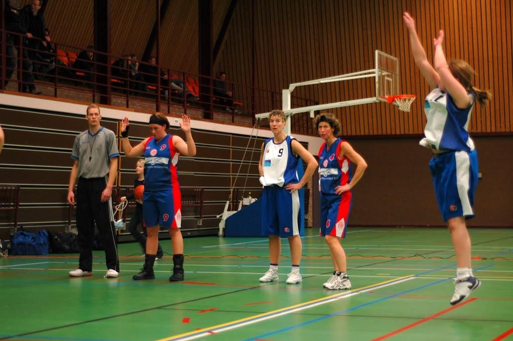 Weekend Boppeslach 14-01-2012 - DSC_0236.JPG