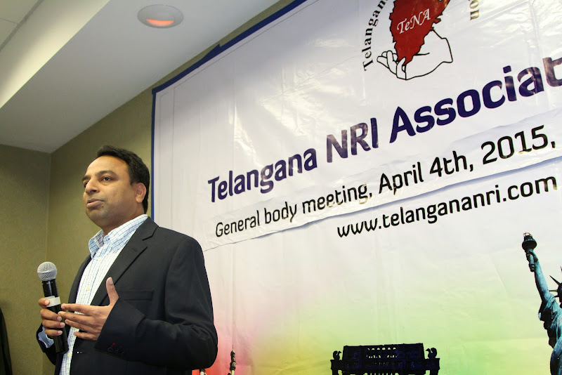 TeNA General Body Meeting 2015 - IMG_3384_39.jpg