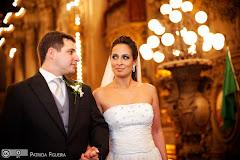 Foto 1262. Marcadores: 15/05/2010, Casamento Ana Rita e Sergio, Rio de Janeiro