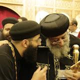 H.H Pope Tawadros II Visit (4th Album) - _09A9372.JPG