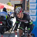 2013.05.30 Tour of Estonia, avaetapp Viimsis ja Tallinna vanalinnas - AS20130530TOEVL_117S.jpg