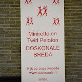 Breda 25-06-17 deel1
