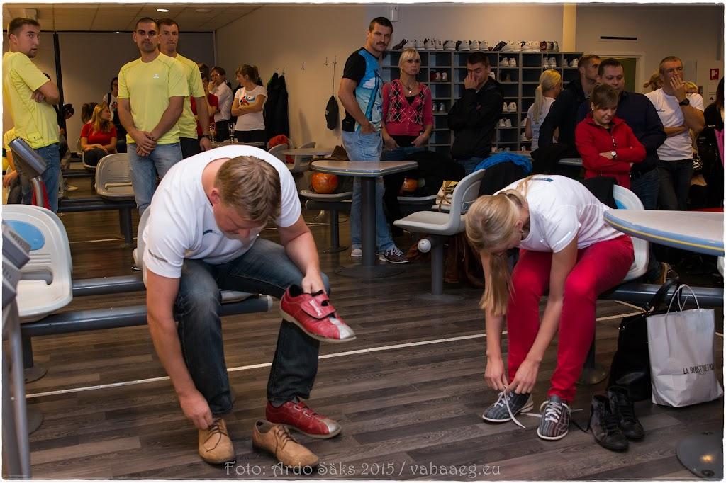 2015.10.05-09 Sügisspartakiaad15 Tallinnas - AS20151005FSSP_031M.JPG